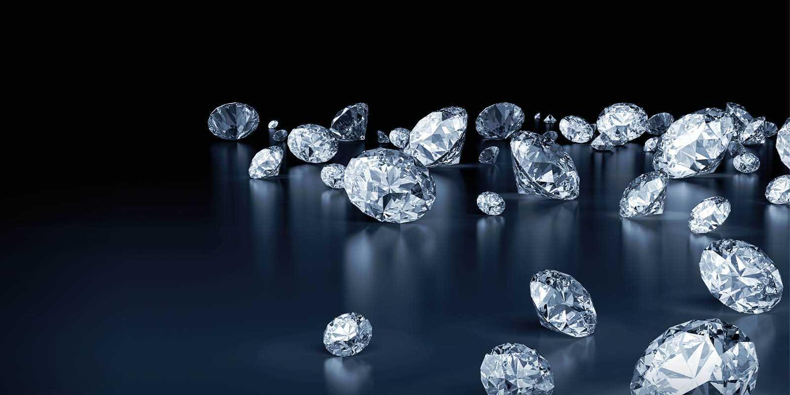 Şubat Ayında 305 Milyon Dolar Mücevher İhracatı Gerçekleşti