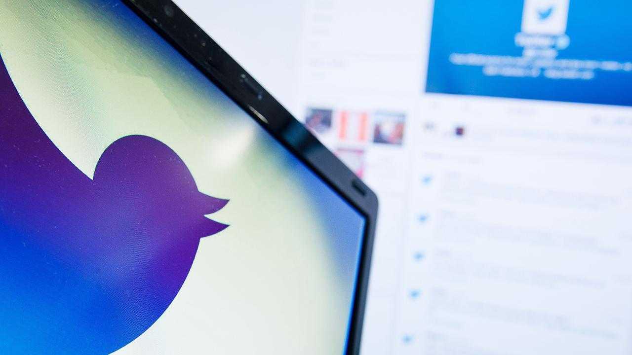 Twitter hisseleri yükseliyor