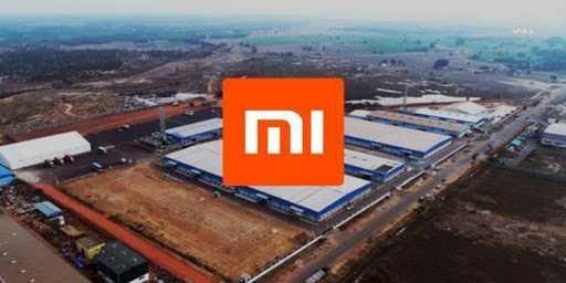 Xiaomi Türkiye Fabrikası Çalışmaya Başladı