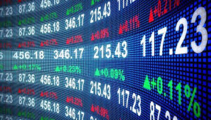 Vakıf Yatırım / 31 Mart 2021 Hisse Önerileri ve Analizleri