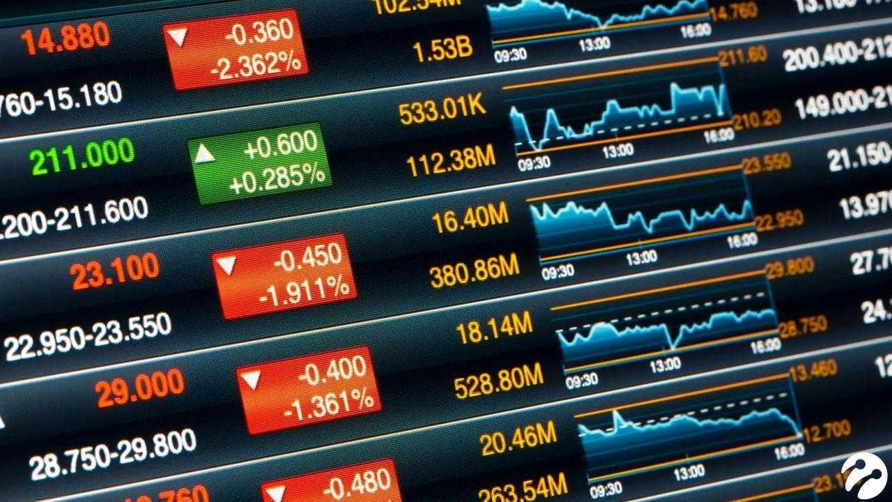 Ziraat Yatırım 31 Mart 2021 hisse önerileri