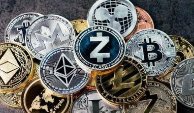 Bitcoin yatırımcıları ani düşüşle panikledi
