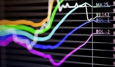 Ziraat Yatırım 1 Nisan Hisse Önerileri: EREGL, IPEKE, TCELL