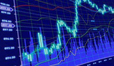Tacirler Yatırım'dan 4 Hisse Tavsiyesi