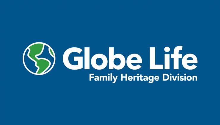 Globe Life Gelir Raporu Beklentileri Aştı