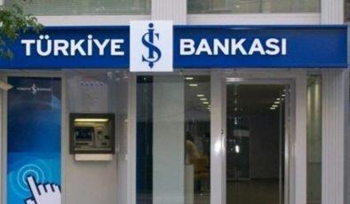 İş Bankası Genel Müdürü yeni dönemde Hakan Aran oldu!