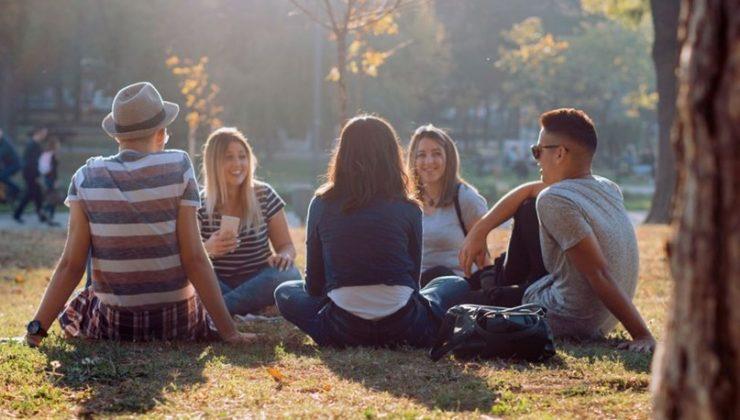 BES'le gençlere büyük ve ucuz birikim imkanı sunuluyor