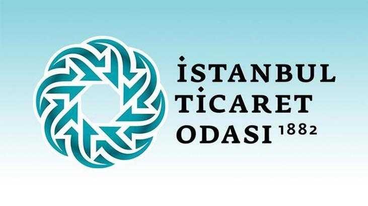 İstanbul Ticaret Odası'na Göre Fiyat Artışları