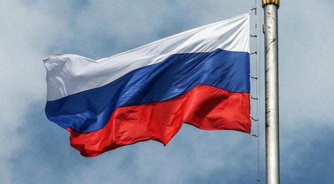 Rus Piyasaları ABD Endişesi İle Düşüşe Geçti