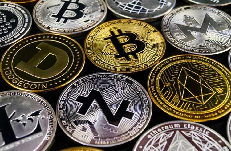 Alım Fırsatı Sunan 3 Kripto Para Açıklandı! İşte Detaylar...