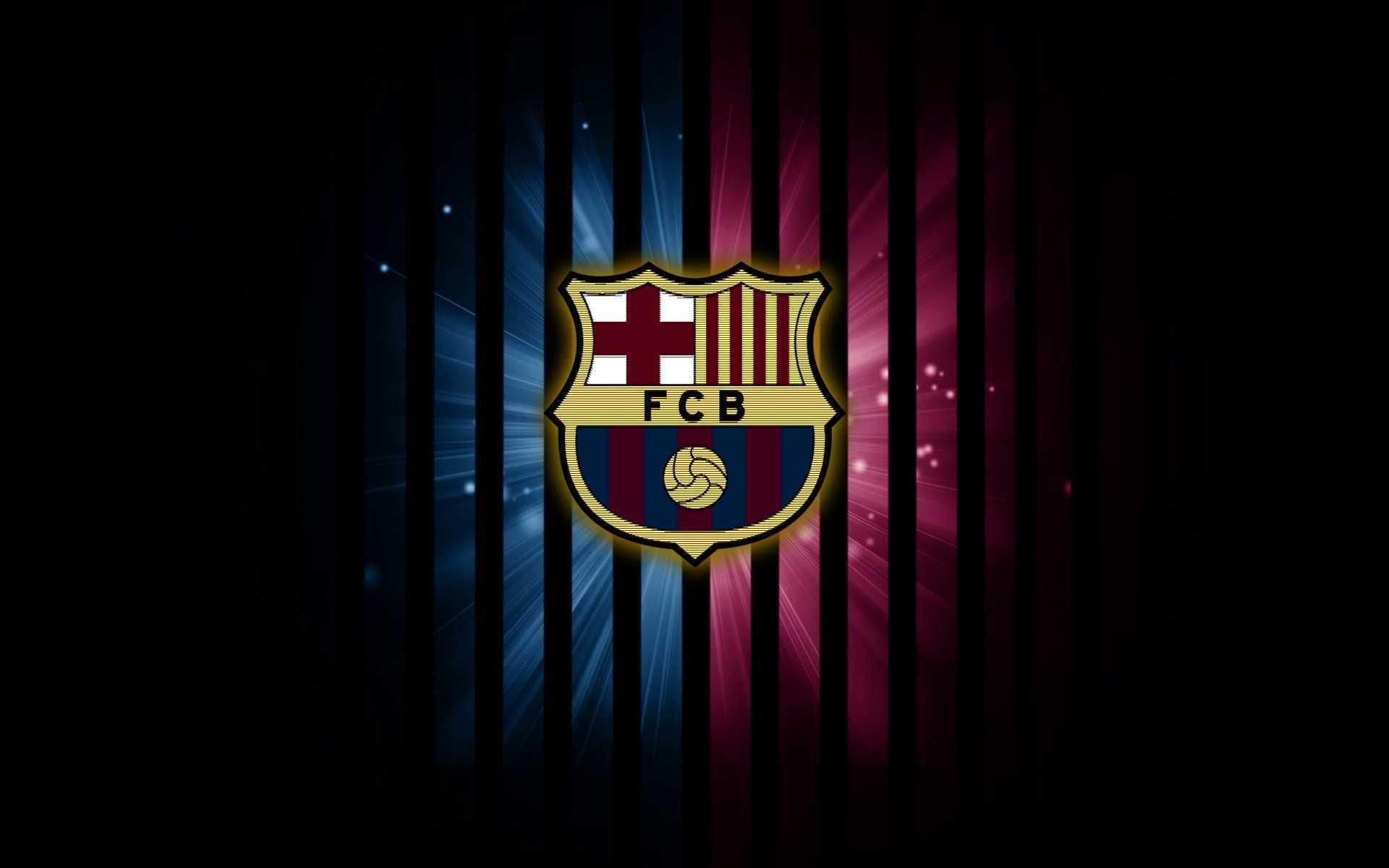 Barcelona Fan Token Değerini İkiye Katladı! BAR 22 Nisan Analiz