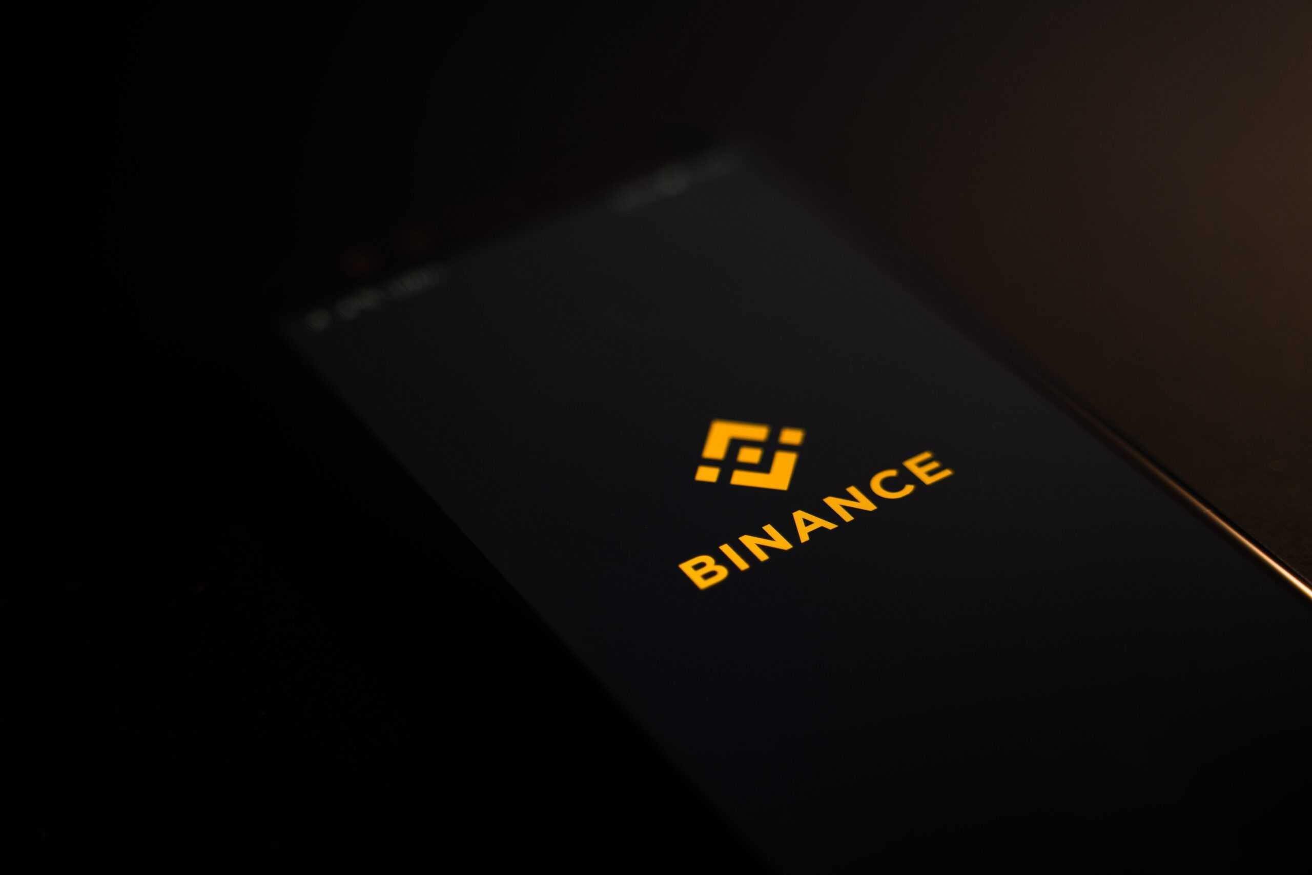 Binance Coin (BNB) Yükselişine Devam Ediyor