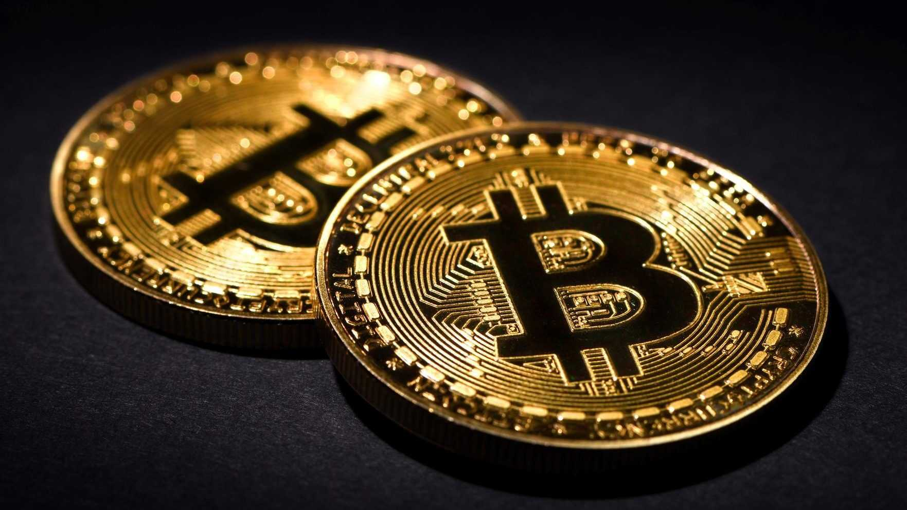 Bitcoin Best cryptocurrency long term e1561662688207 1