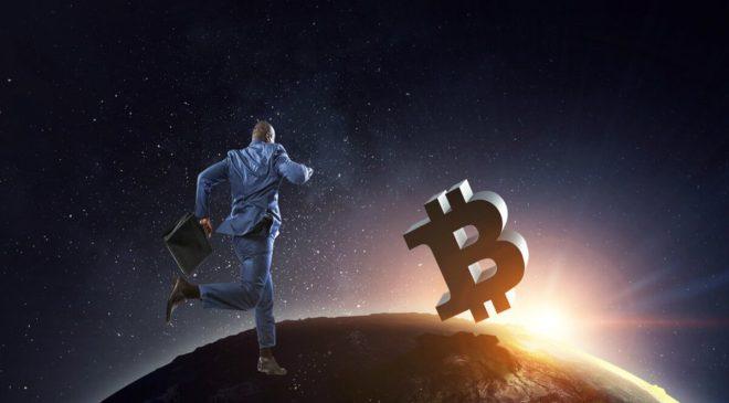 Bitcoin Haftaya Yeni Zirveler Görebilir!