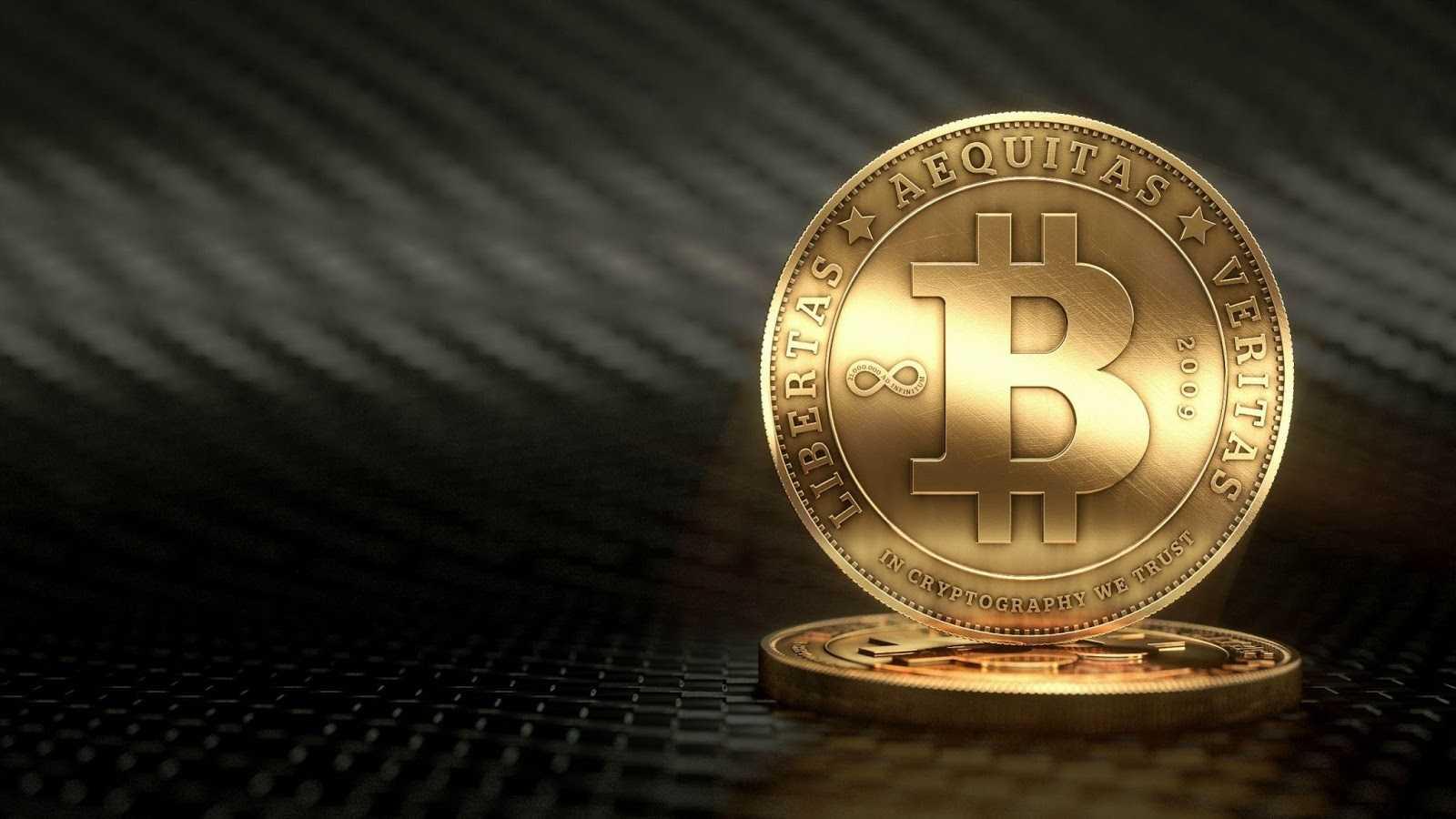 Bu Hafta Kesinlikle Takip Edilmesi Gereken 5 Kripto Para Birimi