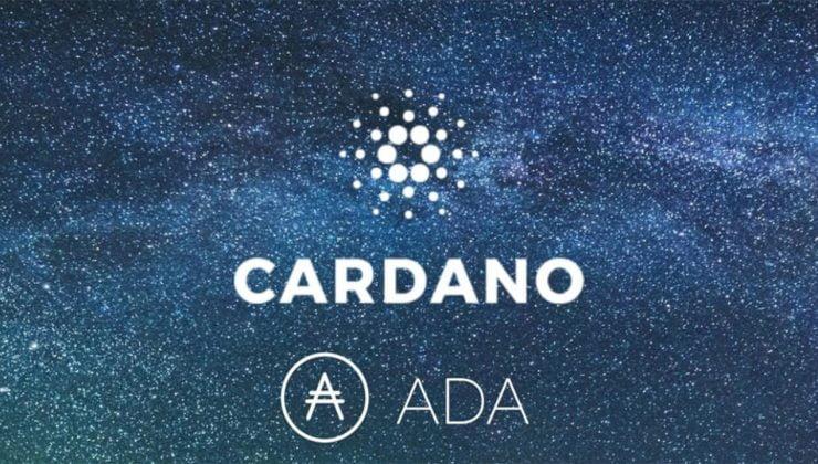 Cardano (ADA) İçin Yeni Ralli Bekleniyor   Hedef 8 Dolar!