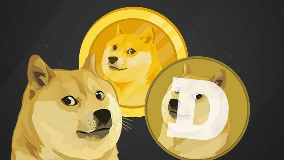 Dogecoin (DOGE) Sert Bir Şekilde Düşüyor! Alım Fırsatı Olabilir mi?