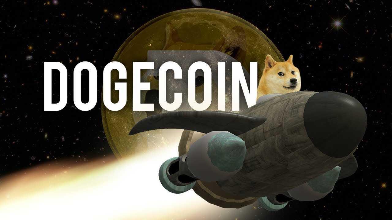 Dogecoin'in Çıkışı Durdurulamıyor | DOGE Son Durum