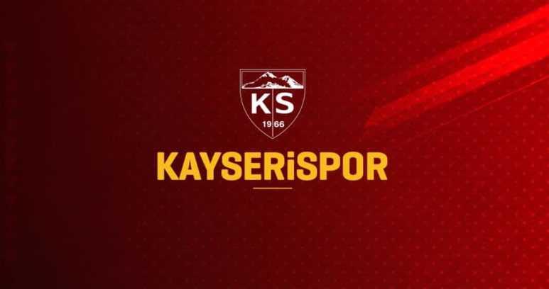 Kayserispor'a Özel Kripto Para Ve Mobil Uygulama Geliyor