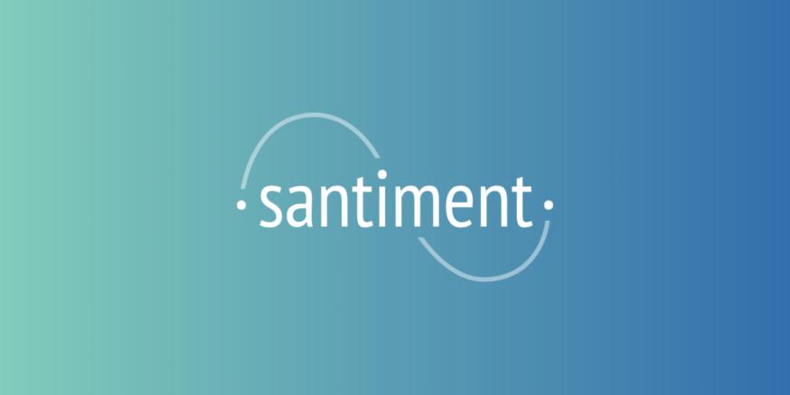 Kripto Analiz Firması Santiment'in Yükseliş Beklediği 5 Altcoin