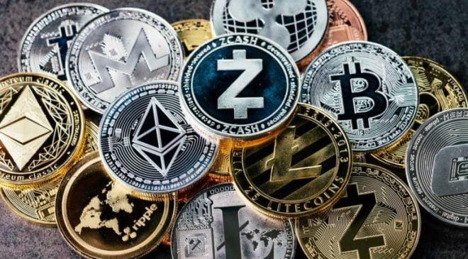 Kripto Para Hesaplarına Haciz Gelebilir mi?