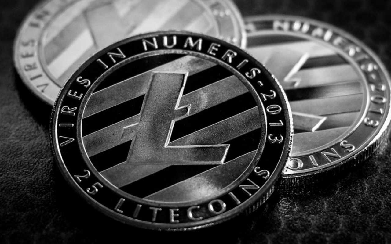 Litecoin (LTC) Yatırımcısını Önümüzdeki Hafta Neler Bekliyor
