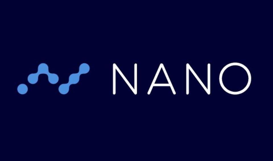 Nano (NANO) Yatırımcısına Kazandırıyor | NANO Analiz