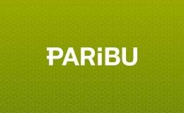 Paribu Yeni Kripto Para Yönetmeliği Hakkında Duyuru Yayınladı
