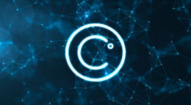 Popüler Altcoin Celsius Network (CEL) OkeX Borsasında Listeleniyor