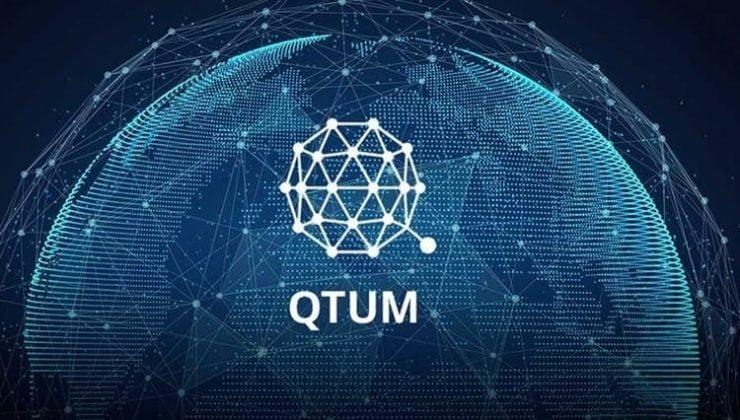 Qtum (QTUM) %35 Artışla Kazandırmaya Devam Ediyor