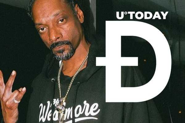 Snoop Dogg Dünya Dogecoin Gününü Kutlayan Video Yayınladı