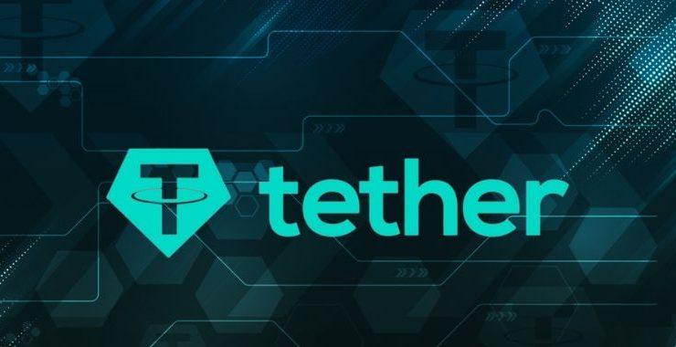 Tether (USDT) Polkadot Ve Kusama İle İşbirliğine Hazırlanıyor