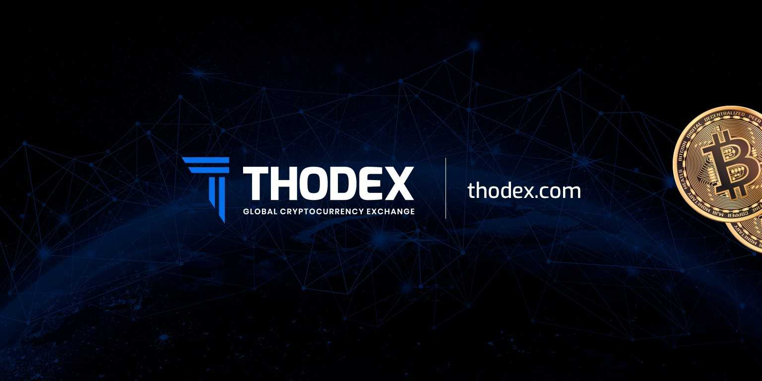 Thodex Açıklama Yaptı Borsa Neden Açılmıyor?