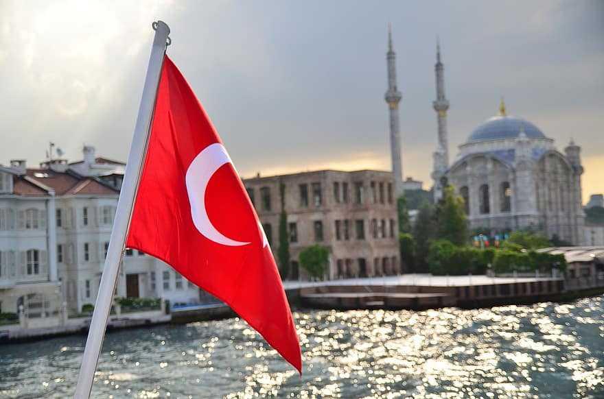 Türkiye'nin Dijital Parasında Son Durum Ne