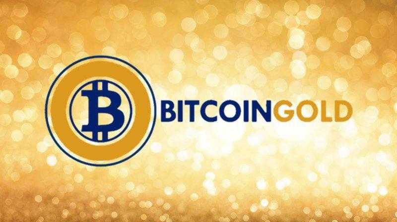 Yaşanan Sert Düşüşte Hayatta Kalan Sadece Bitcoin Gold (BTG) Oldu