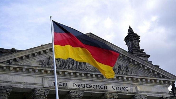 Almanya Satınalma Yöneticileri Endeksi 51 Puana Yükseldi