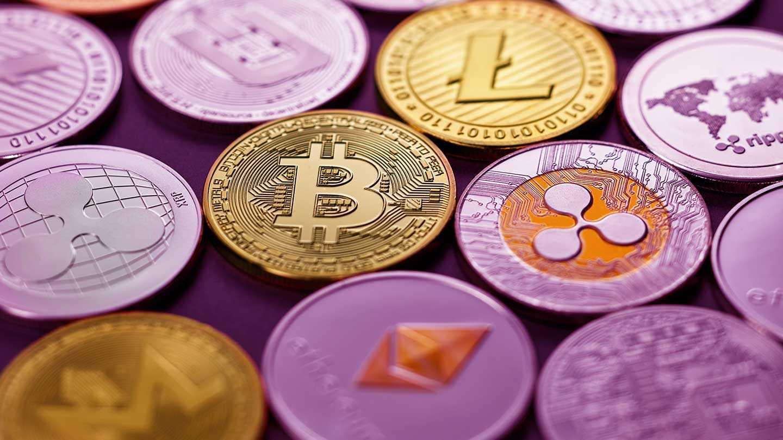 bitcoin ve altcoinler fiyat analizi kriptokoin com