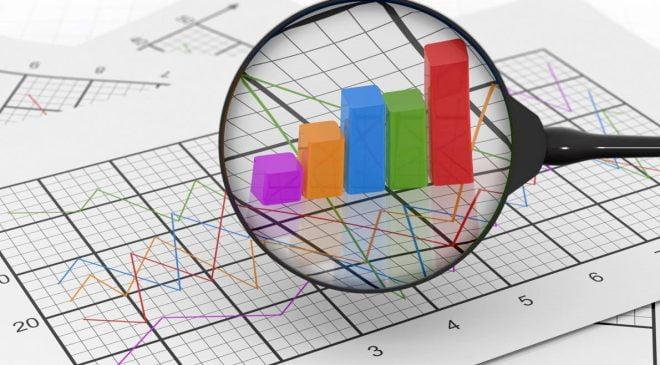 ICBC Yatırım KCHOL KOZAA ve GARAN Hisselerini Önerdi