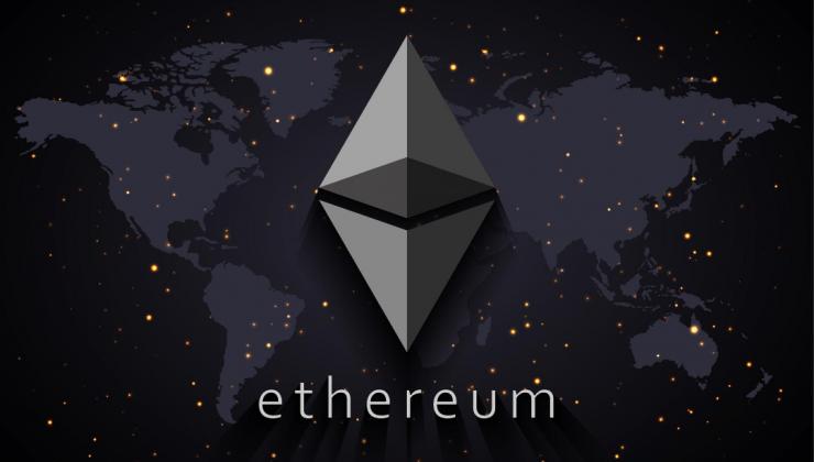 Ethereum Destek ve Alım Seviyeleri & Trade Stratejileri