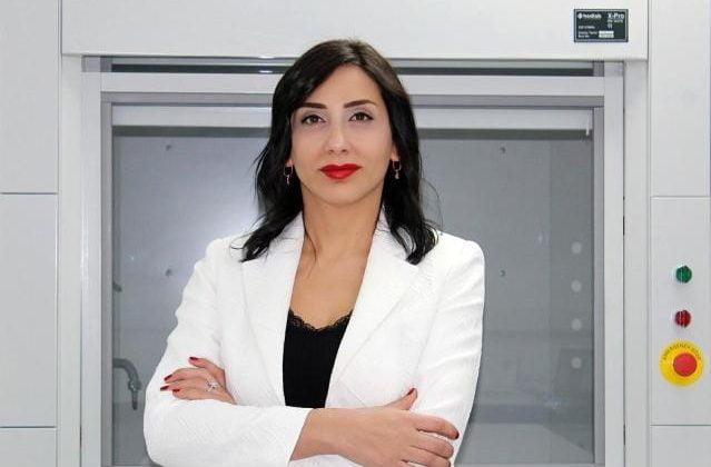 Kadın Kooperatiflerine 750 Bin TL Hibe Desteği