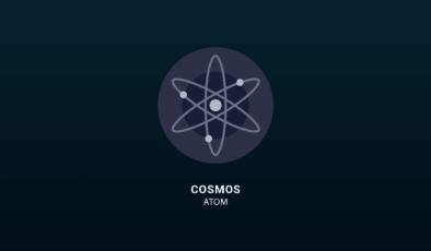 Cosmos ATOM Fiyat Analizi: Yükseliş Başlamak Üzere