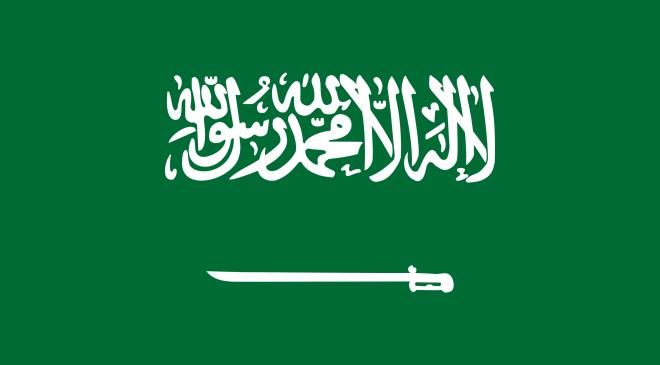 BAE ve Suudi Arabistan Ülkelerine Yabancı Yatırımcı Çekme Yarışında