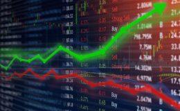 Tacirler Yatırım Günün Borsa ve Hisse Yorumları