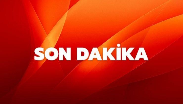 Türksat Kariyer Söyleşileri 9 Mayıs'ta Yapılacak