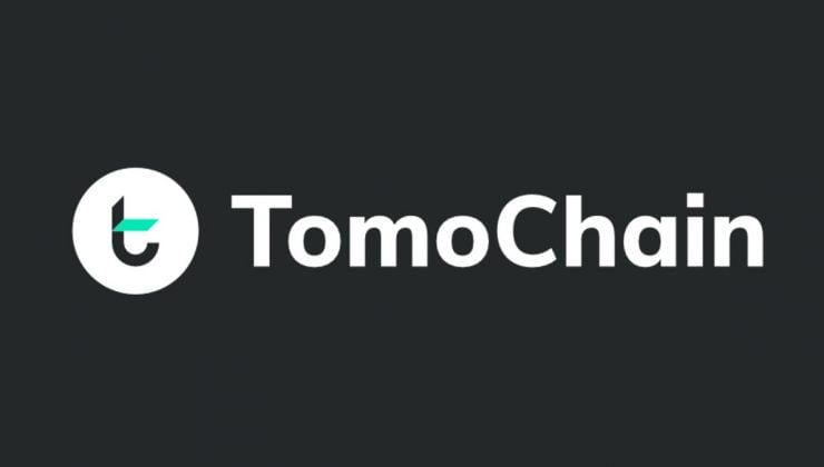 TOMO Fiyat Analizi: Yükselen Kanal Stratejisi