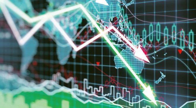 Vakıf Yatırım 1 Nisan Hisse Önerileri: ALKIM, EREGL, KRDMD, KOZAL, PETKM, YATAS