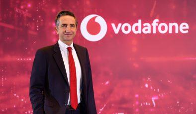 Vodafone İhale ve Tedarik Sürecinde Şartlarını Yeniden Belirledi