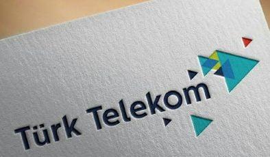 Türk Telekom'dan 5G Destekli Ar-Ge Projesi