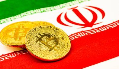 İran Kripto Para Borsalarının Sahiplerini Takibe Alacak
