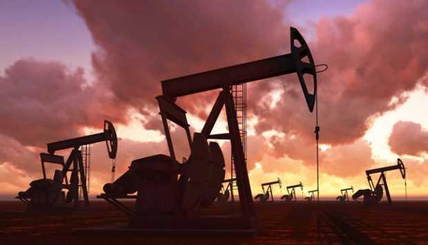 Türkiye'de petrol ve doğalgaz üretiminde ciddi artış yaşandı
